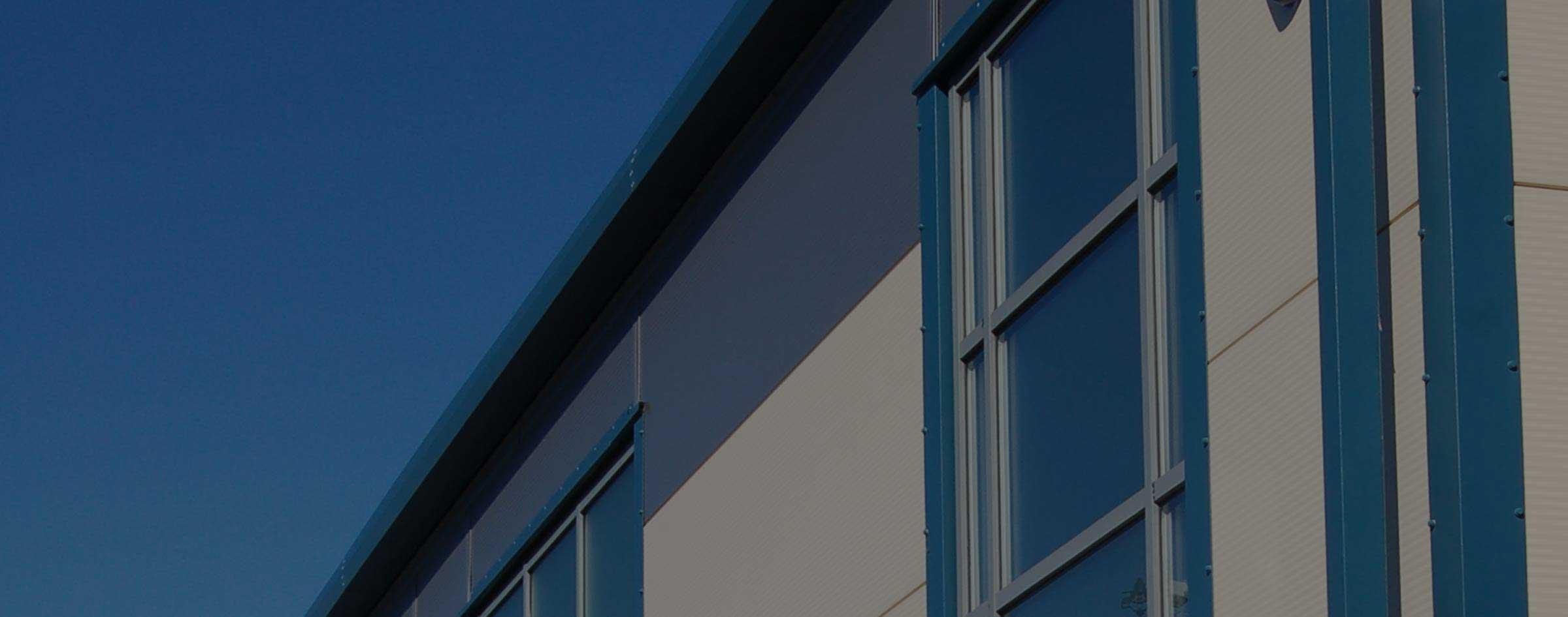 Architecture-KADa.jpg